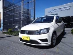 Oportunidade Vw - Volkswagen Gol Trendline 1.6 - 2019