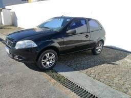 Palio g4 elx flex 2008 - 2008