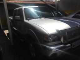 Ford Ranger XLT 2.3 - 2009
