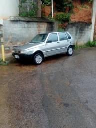 Vendo 3.500 - 1999