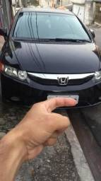 Honda civic 2010 $29900 - 2010