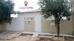 Casa em Pianco-Pb