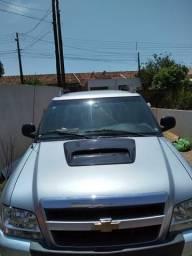 GM Chevrolet - 2009