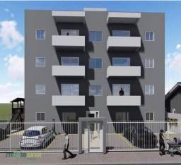Apartamento com 2 quartos à venda por R$ 105.000 - Cohab 2 - Garanhuns/PE