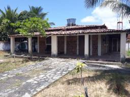 Casa Próxima ao Chácaras de Carapibus