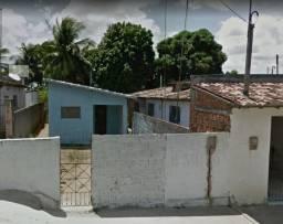 Vendo uma Casa no Rio Grande Do Norte Ceara-mirim