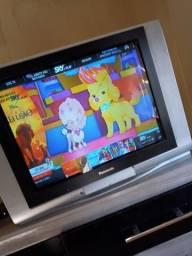 TV de tubo 29 Panasonic