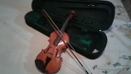 Violino Giannini 3/4