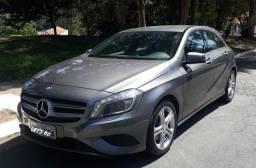 Mercedes A200 2014 Urban R$64.900 - 2014