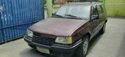 Ipanema usado - 1995