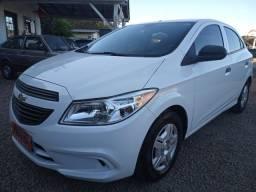 Chevrolet Onix