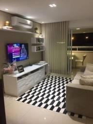 Residenza Collina Reale - Patamares, 1 quarto, armários