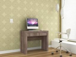 Escrivaninha Compacta Nova