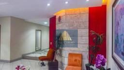 Casa Duplex com 4 quartos à venda e locação no Bairro Morada do Sol - Vila Velha/ES