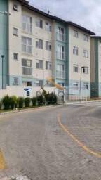 Apartamento para alugar com 2 dormitórios em Capela velha, Araucária cod:31093001
