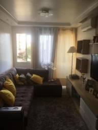 Apartamento à venda com 3 dormitórios em Vila ipiranga, Porto alegre cod:9920804