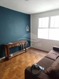 Apartamento à venda com 3 dormitórios em Petrópolis, Porto alegre cod:RP7860
