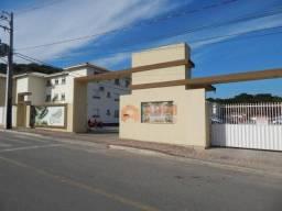 Apartamento com 2 dormitórios para alugar, 60 m² por R$ 1.250/mês - Rio Pequeno - Camboriú