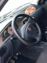 Fiat Palio 2010/11