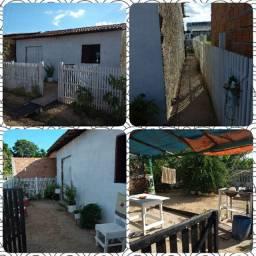 Casa no conjunto Albatroz / Marituba