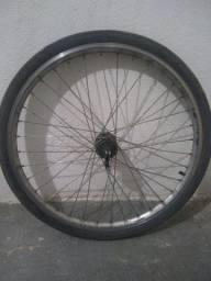 Roda aro 26
