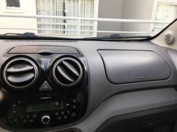 Palio Fiat attractive 2012/2013