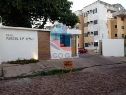 Título do anúncio: Apartamento com 2 dormitórios à venda, 44 m² por R$ 140.000,00 - Piçarreira - Teresina/PI