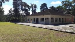 Chácara para Locação em Itapecerica da Serra, Agua Rasa, 3 dormitórios, 2 banheiros, 5 vag