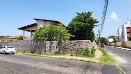 Apartamento com 5 dormitórios à venda, 243 m² por R$ 1.350.000,00 - Horto - Teresina/PI
