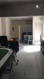 Casa com 1 dormitório à venda, 95 m² por R$ 210.000,00 - São João - Teresina/PI