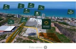 Mrv Lançamento por trás do park shopping vista mar (Horizontes do Litoral)