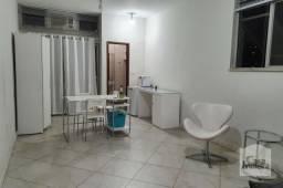 Escritório à venda em Gutierrez, Belo horizonte cod:270176