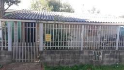 8319 | Casa à venda com 2 quartos em Gloria, Ijui