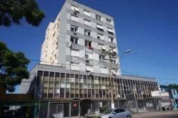 Apartamento à venda com 2 dormitórios em Jardim botânico, Porto alegre cod:AP3944