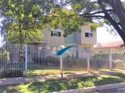 Casa à venda 4 quartos condomínio fechado no Condomínio Recanto das Braúnas.