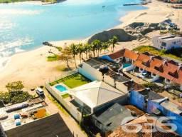 Casa à venda com 4 dormitórios em Centro, Balneário barra do sul cod:03015822