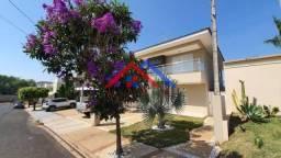 Casa à venda com 3 dormitórios em Vila aviacao, Bauru cod:3731