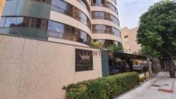 Apartamento à venda, 165 m² por R$ 590.000,00 - Setor Bueno - Goiânia/GO