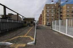 Apartamento para alugar com 2 dormitórios em Fragata, Pelotas cod:12741