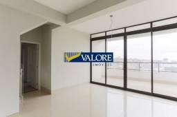 Apartamento à venda com 3 dormitórios em Sion, Belo horizonte cod:S8352