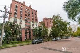 Apartamento à venda com 3 dormitórios em Chácara das pedras, Porto alegre cod:9926727