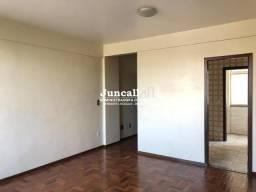 Apartamento para aluguel, 3 quartos, 1 vaga, São Cristóvão - Belo Horizonte/MG