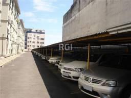 Apartamento à venda com 2 dormitórios em Vila ipiranga, Porto alegre cod:4982