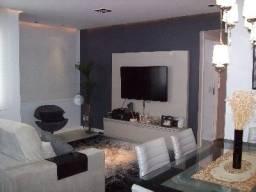 Apartamento à venda com 3 dormitórios em Vila ipiranga, Porto alegre cod:3081