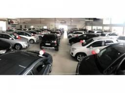 Honda Civic EXL 2.0 16V