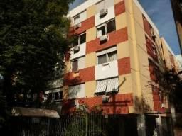 Apartamento à venda com 3 dormitórios em Higienópolis, Porto alegre cod:3298