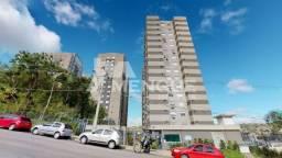 Título do anúncio: Apartamento à venda com 2 dormitórios em Jardim carvalho, Porto alegre cod:9841