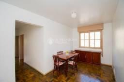 Apartamento para alugar com 3 dormitórios em Petrópolis, Porto alegre cod:329020