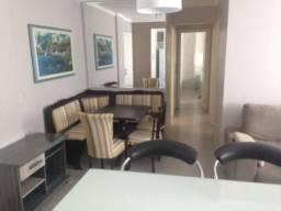 Apartamento à venda com 2 dormitórios em Vila ipiranga, Porto alegre cod:3071