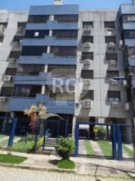 Apartamento à venda com 2 dormitórios em Jardim lindóia, Porto alegre cod:4829